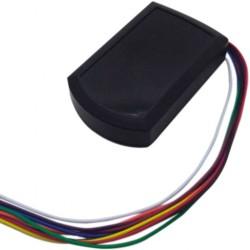 Опис товару GSM/GPS трекер AVTO PRO з виходом на зовнішю антену
