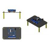 Комплект KIT-7S2-BOX30W