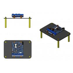 Опис товару Комплект KIT-7S2-BOX30W