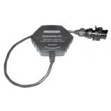 Датчик рівня палива Eurosens Dominator AF S1 mini