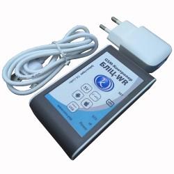 Описание товара GSM сигнализация БЛИЦ-WR