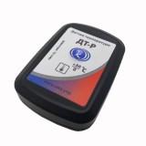 Беспроводной датчик температуры ДТ-Р