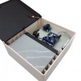 GSM комплект sbox-7s