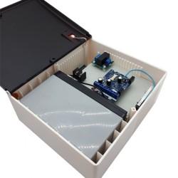 Описание товара GSM комплект sbox-7s