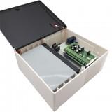 GSM комплект sbox-ех