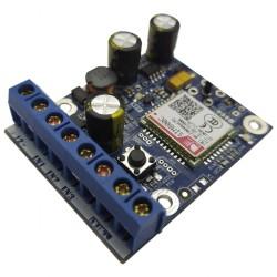 Опис товару Контролер «GSC-3.1»
