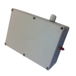 Описание товара GSM сигнализация ДОМ-2AG