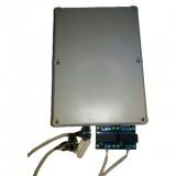 Контроллер доступа ОКО-4С4К
