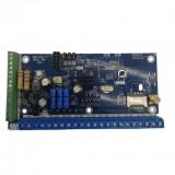 GSM-сигналізація «ОКО-PRO-X»