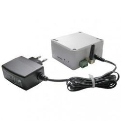 Опис товару GSM сигналізація БЛІЦ БАЗА