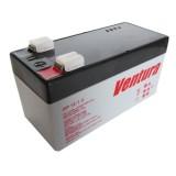 Акумуляторна батарея 1,3 Аг