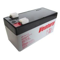 Опис товару Акумуляторна батарея 1,3 Аг