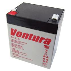 Опис товару Акумуляторна батарея 5 Аг