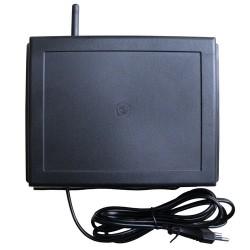 Описание товара GSM сигнализация ДОМ-2 БАЗА