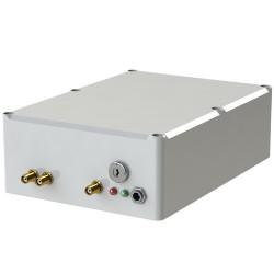 Опис товару GSM сигналізація КСК-1