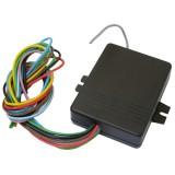 GSM автосигналізація АВТО-8C