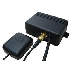 Описание товара GPS/GSM трекер NAVI-24