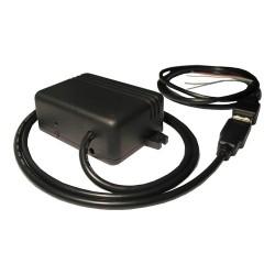 Опис товару GPS/GSM трекер OKO-NAVI-8C з акумулятором