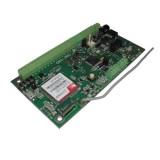 GSM сигналізація OKO-PRO