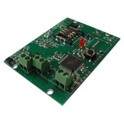 Описание товара GSM сигнализация OKO-S