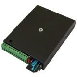 GSM сигнализация OKO-0W