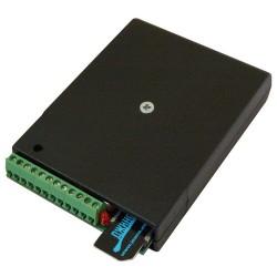 Описание товара GSM сигнализация OKO-0W