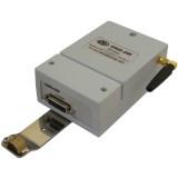 GSM сигнализация OKO-2W