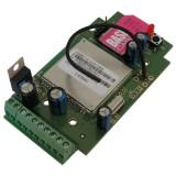 GSM сигналізація OKO-ECONOM