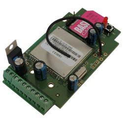 Описание товара GSM сигнализация OKO-ECONOM