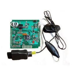Опис товару GSM сигналізація OKO-ECONOM-OLD