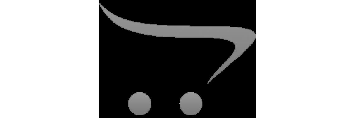Monitoring transporta