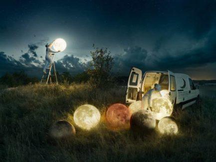 Что делать при отключении электричества